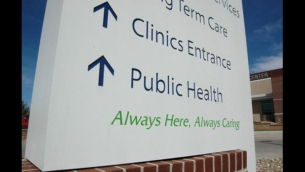 After exploring a different route, county supervisors now appreciate more than ever their partnership with the Greene County Medical Center to provide public health services.