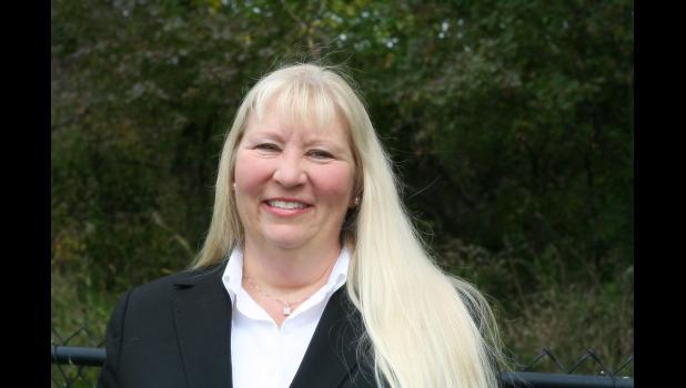 Lisa Jaskey