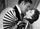 "Frankly, my dear, you can't beat a free showing of ""Gone With the Wind."""
